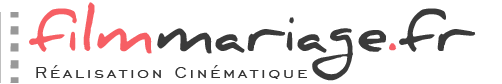 logo-film-mariage-eric-espitalier