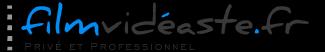 FILM VIDEASTE - Production et réalisation de vos projets vidéos professionnels ou privés  - Toulouse, Albi, Castres, Montauban
